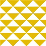 Golden Yellow Triangles
