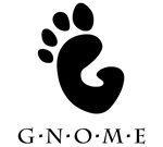 Gnome T-shirts. Use and wear the Gnome.