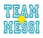 Messi Goal. TEAM MESSI. Messi has drawn comparison