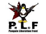 Penguin Liberation Front