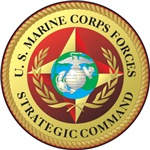 US MARINES CORPS FORCES