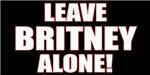 Chris Crocker - Leave Britney Alone!