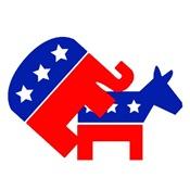 Fuck Democrats