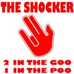 Shocker 1