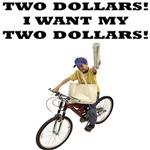 Better Off Dead - Two Dollars
