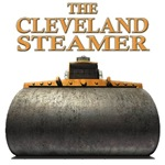 Cleveland Steamer