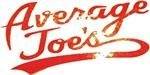 Dodgeball - Average Joe's