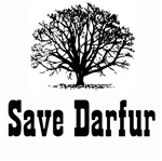 Save Darfur