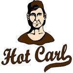 Hot Carl