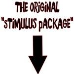 Original Stimulus Package
