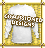 Commissioned Designs