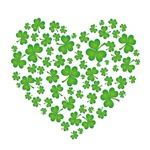 MY IRISH HEART