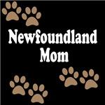 Newfoundland Mom