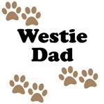Westie Dad