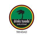 Drinks Tuxedo - Trinidad