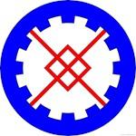 Innilgard populace badge