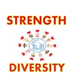 Strength and Diversity