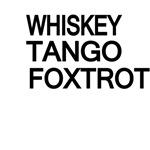 Whiskey.Tango.Foxtrot