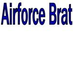 Airforce Brat