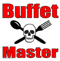 BUFFET MASTER T-SHIRTS AND GIFTS