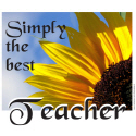 BEST TEACHER T-SHIRTS AND GIFTS