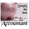 BEST ACCOUNTANT T-SHIRTS AND GIFTS