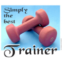 PERSONAL TRAINER T-SHIRTS AND GIFTS