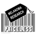 MELANOMA CAUSE T-SHIRTS AND GIFTS
