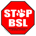STOP BSL T-SHIRTS AND GIFTS