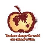 Teachers Changing the World