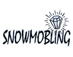 Snowmobile Humor Gifts & T-shirts