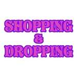Shopping Diva T-shirts & Gifts