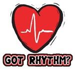 Gifts for Cardiologists & Cardiac Nurses