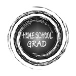 Cool 2012 Home School Graduation Gifts