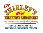 Shirley's Sandwiches