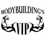 Bodybuildings VIP