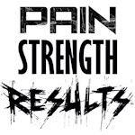 Pain - Results