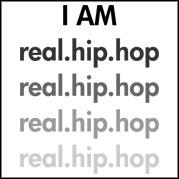 real.hip.hop
