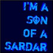 Son of a Sardar