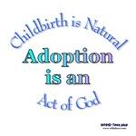 Adoption / Foster Care