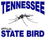 Tennessee State Bird