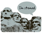 I'm Stoned