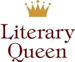 Literary Queen