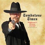 Tombstone Times products