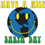 Have a nice Earth Day