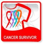 Cancer Survivor Shirts, Tees & Gifts