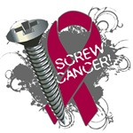 Screw Cancer - Myeloma