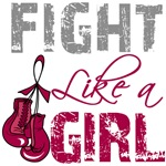 Fight Like a Girl Myeloma