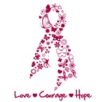 Love Courage Myeloma