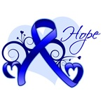 Hope Colon Cancer